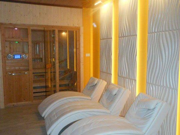 Hotel Trento Dolomiti piste da sci