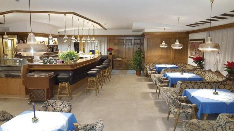 Hotel low cost Pozza di Fassa